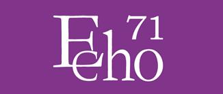 ECHO71